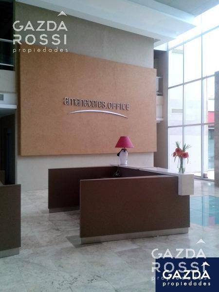 Foto Oficina en Venta en  Amaneceres Office (Comerciales),  Canning  Castex al 3400