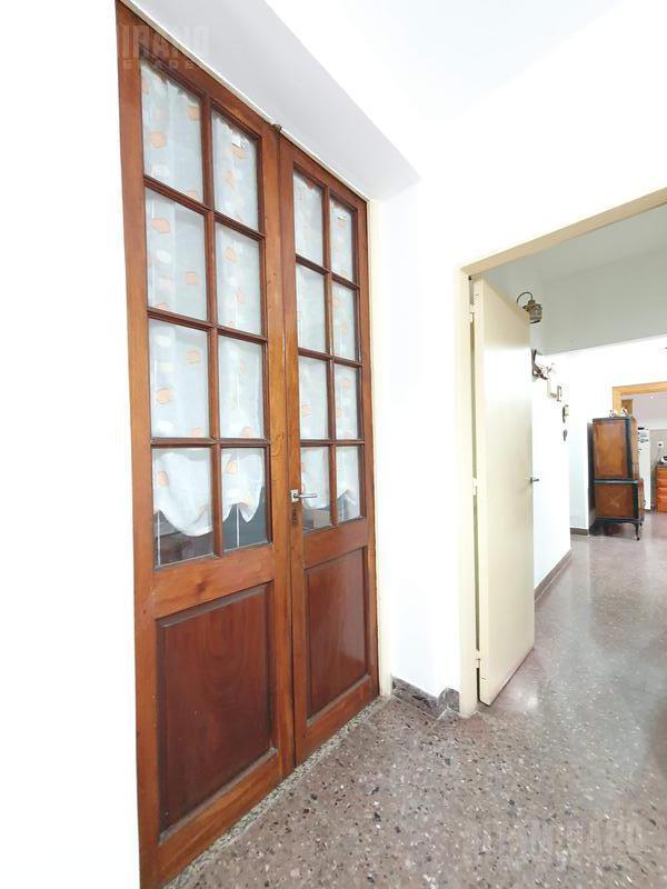 Foto Casa en Venta en  Villa Ballester,  General San Martin  Lavalle al 2000 e/ Sarmiento y Combet