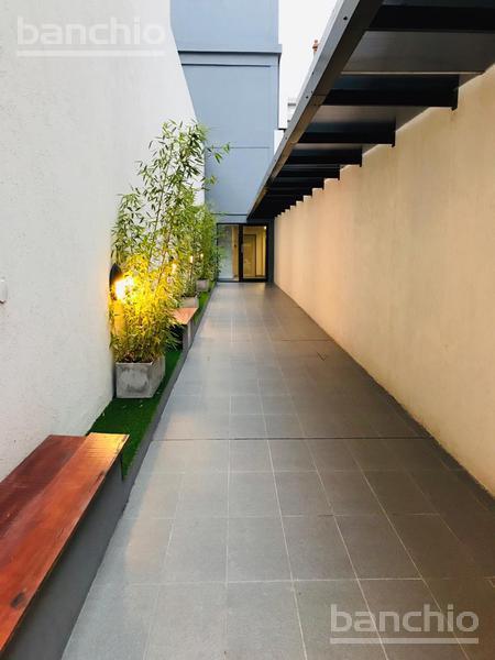 3 DE FEBRERO al 2400, Rosario, Santa Fe. Alquiler de Departamentos - Banchio Propiedades. Inmobiliaria en Rosario
