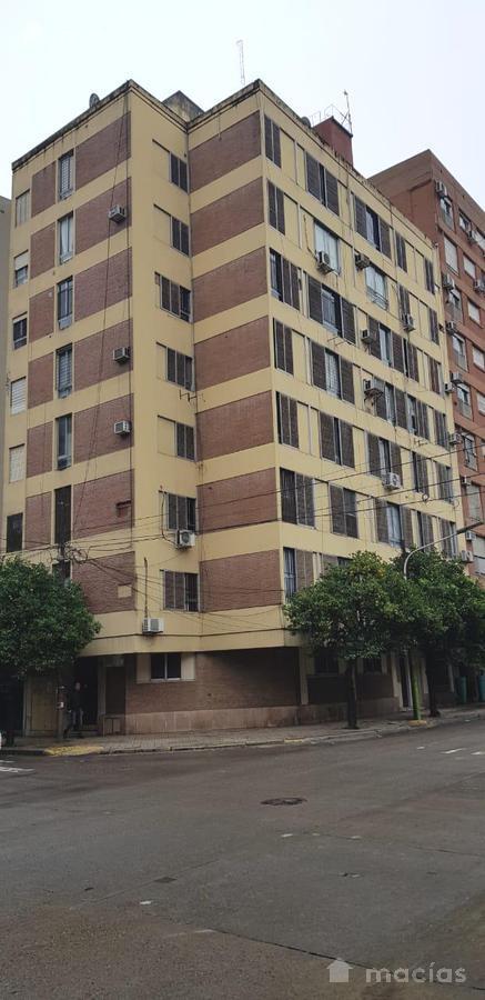 Foto Departamento en Venta en  Capital ,  Tucumán  Marcos Paz y Monteagudo