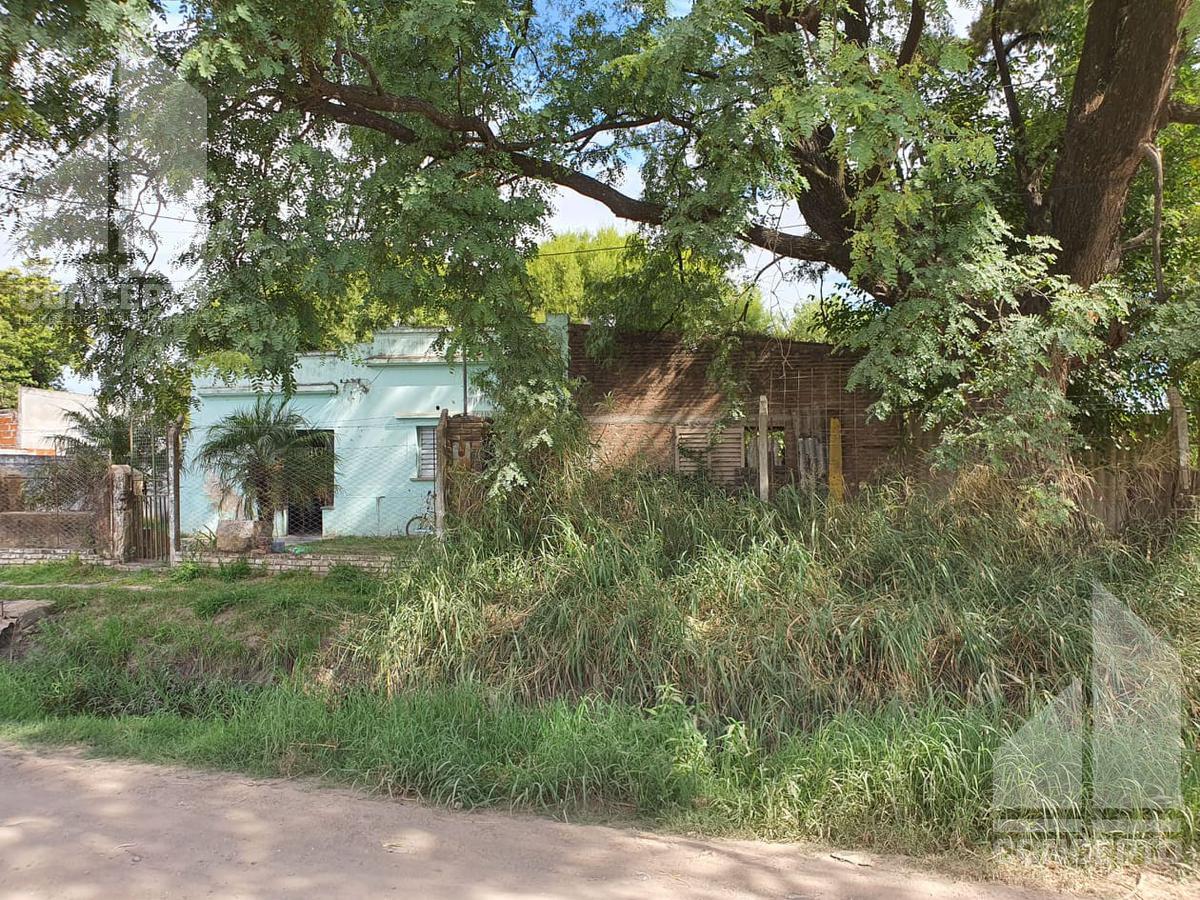 Foto Terreno en Venta en  Norte,  Santa Fe  Azopardo 8700