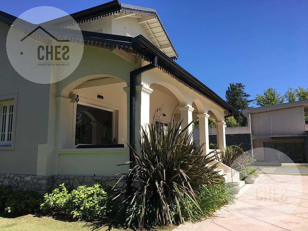 Ches Inversión En Inmuebles Ph En Venta Alquiler En Villa
