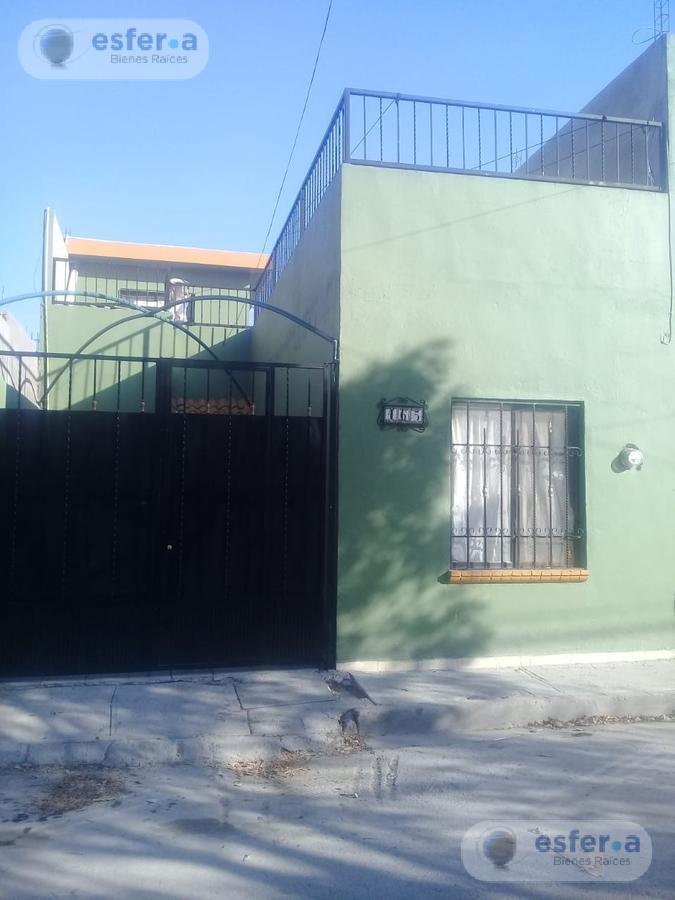 Foto Casa en Venta en  Gómez Palacio ,  Durango  Casa en Venta en Santa Teresa en Gómez Palacio