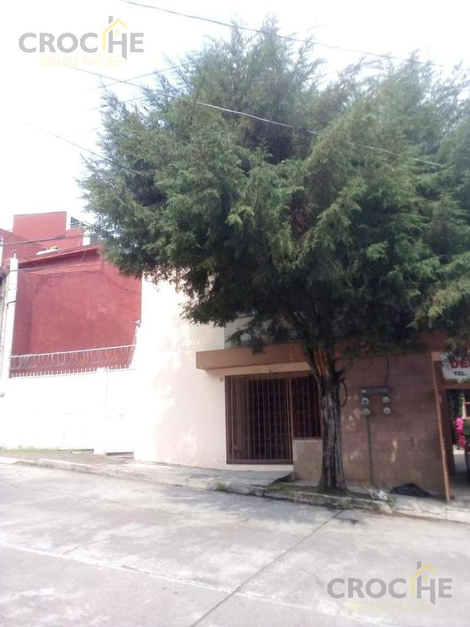 Foto Oficina en Renta en  Cuauhtémoc,  Xalapa  Oficina en Renta en Xalapa, Ver. Colonia Cuauthtemoc zona Murillo Vidal, Rebsamen, El Tejar
