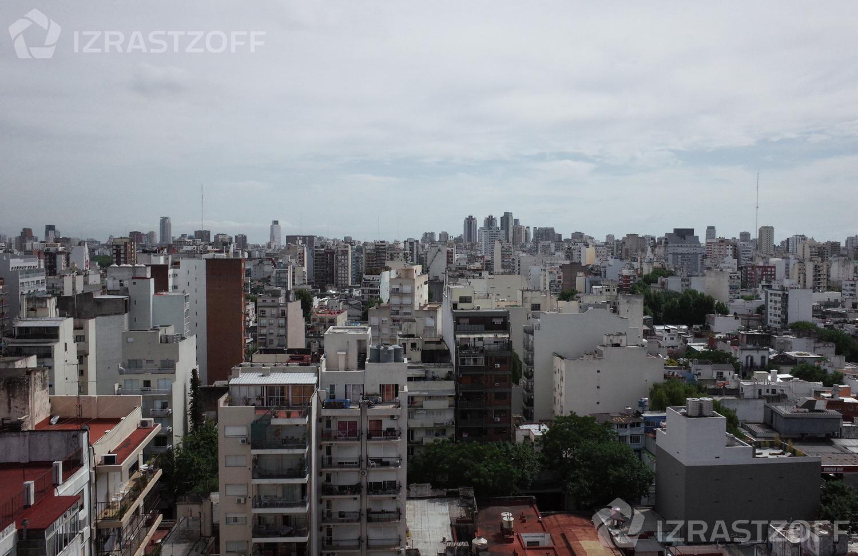 Departamento-Venta-Almagro-Corrientes al 3700 e/ Mario Bravo y Bulnes