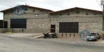 Foto Bodega Industrial en Renta en  Anillo Periferico,  Tegucigalpa  Bodega En Renta Calle Principal Anillo Periférico Tegucigalpa