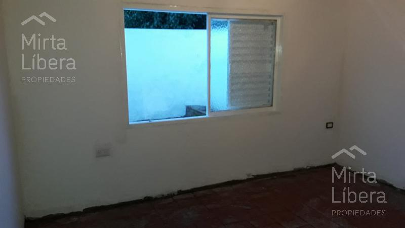 Foto Departamento en Venta en  Villa Elvira,  La Plata  91 e/ 121 bis y 122 dpto 3