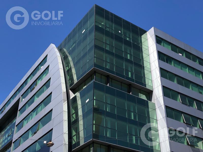 Foto Departamento en Venta | Alquiler en  Cordón ,  Montevideo  UNIDAD 510