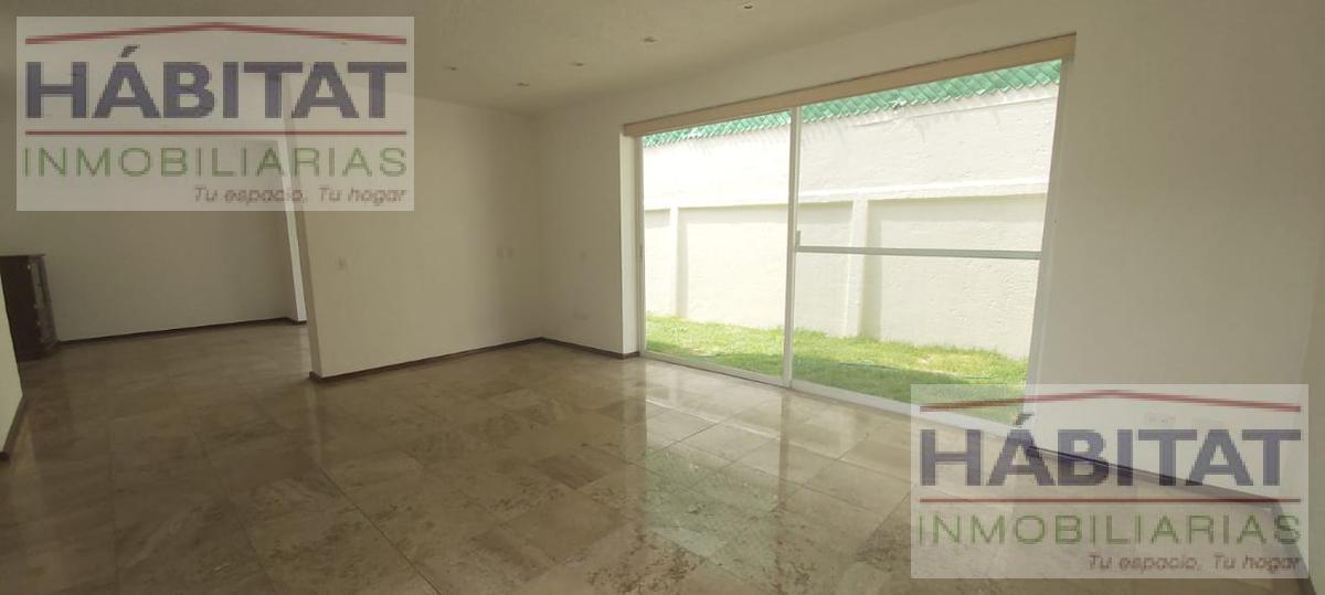 Foto Casa en Venta en  San Andrés,  San Andrés Cholula  VENTA DE CASA EN CHOLULA, PUEBLA