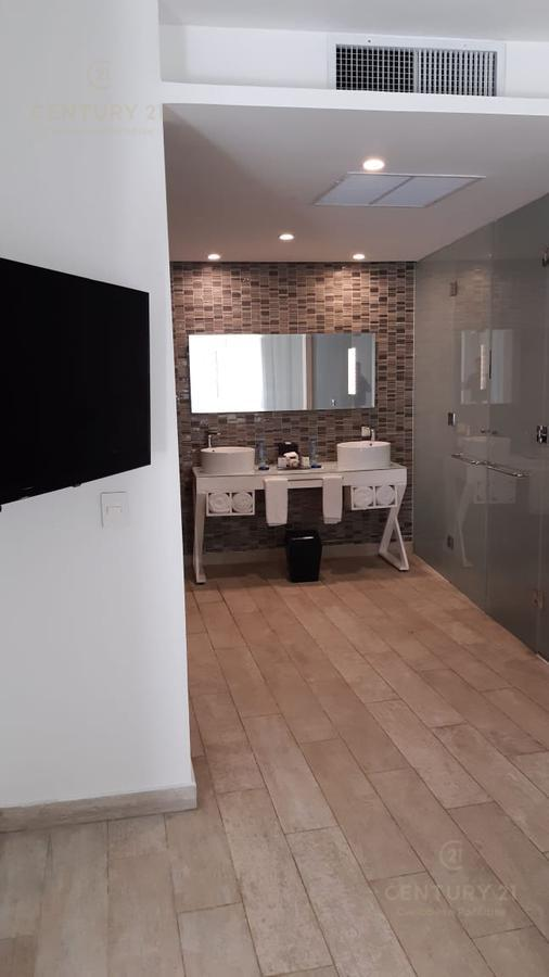 Quintana Roo Apartment for Sale scene image 15