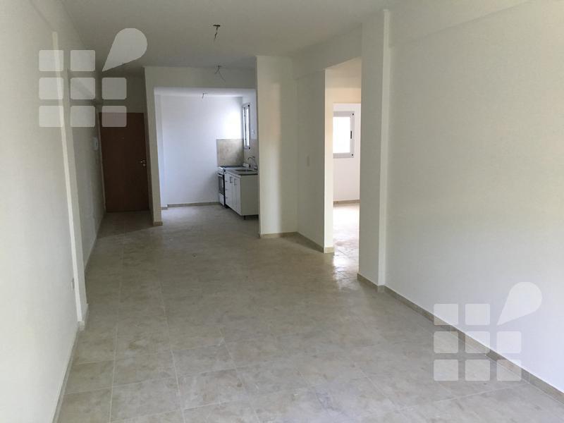 Foto Departamento en Alquiler en  La Plata ,  G.B.A. Zona Sur  43 Nº al 1200
