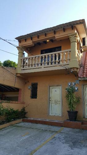 Foto Departamento en Renta en  Res. Nova,  San Pedro Sula  Apartamento en renta Residencial Nova L.11,000.00