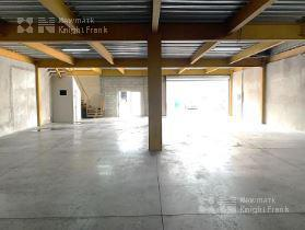 Foto Bodega Industrial en Venta | Renta en  San Rafael,  Alajuela  Ofibodega disponible para alquiler o venta en San Rafael de Alajuela.