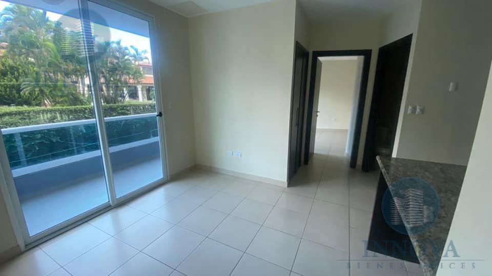 Foto Departamento en Renta en  Boulevard Morazan,  Tegucigalpa  Apartamento En Renta 1 Habitacion Torre Atenea Tegucigalpa