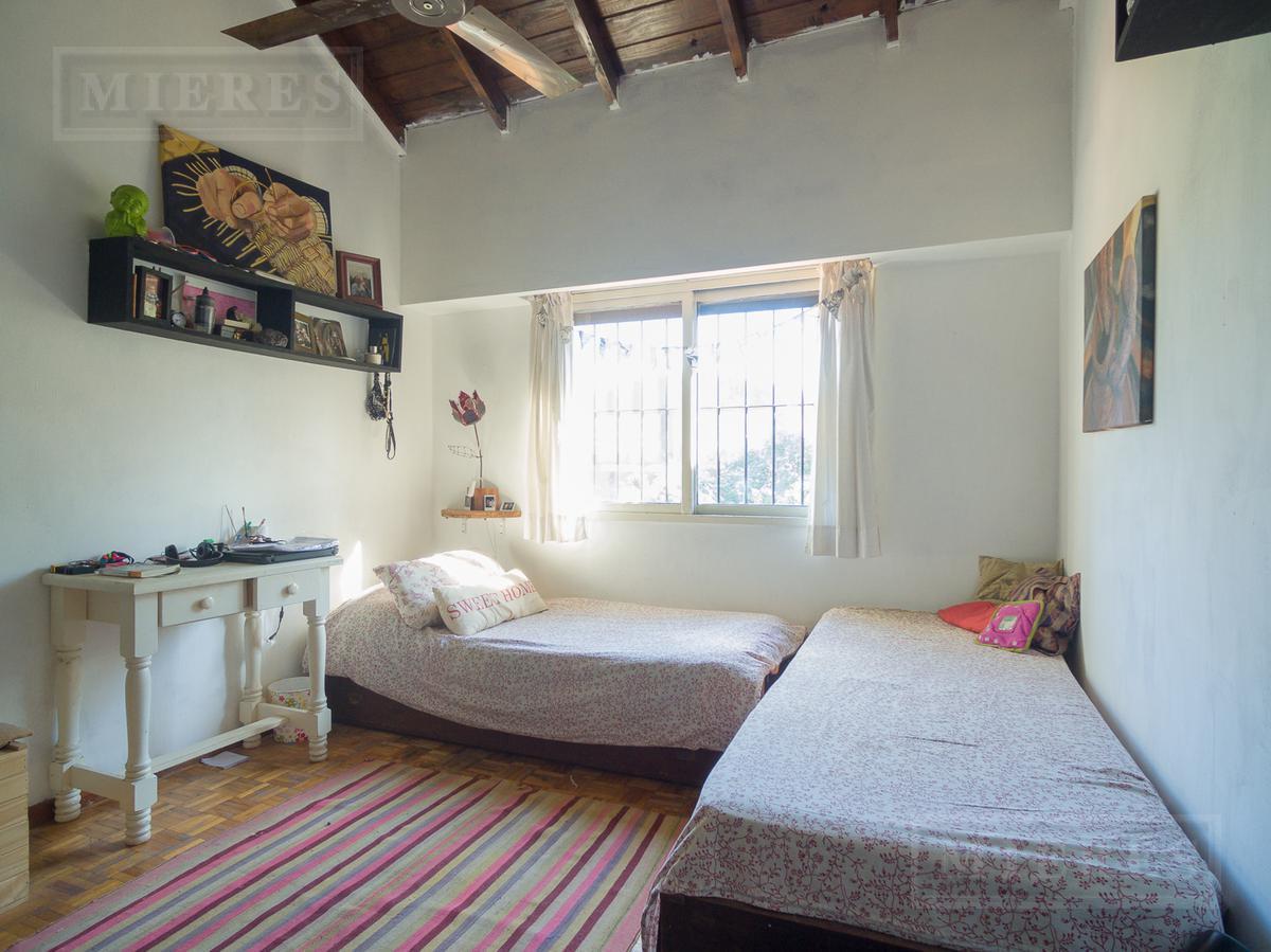 Casa -  San Isidro