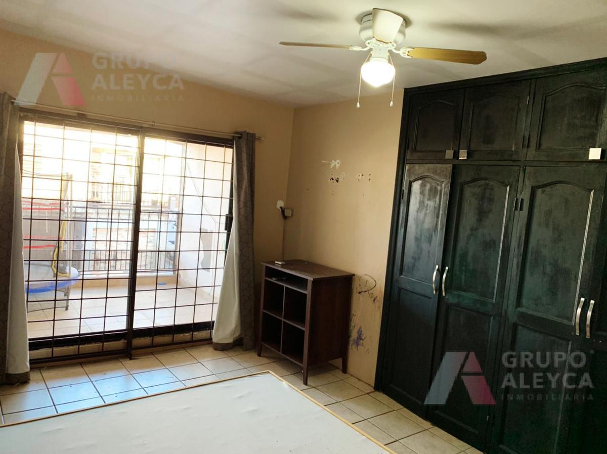Foto Casa en Venta en  Chihuahua ,  Chihuahua  San Agustín