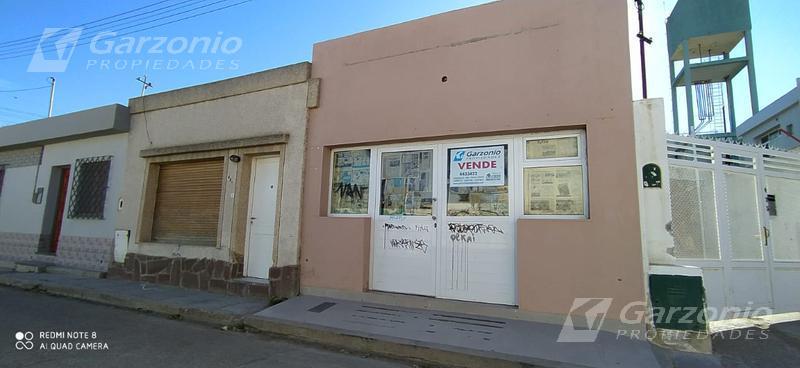 Foto Casa en Venta en  Trelew ,  Chubut  Pasaje Neuquen al 400