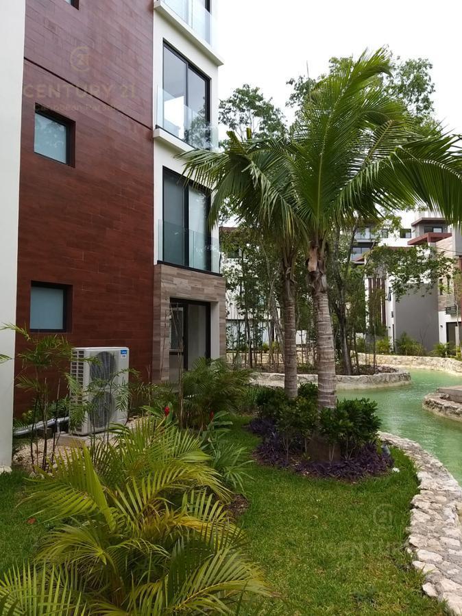 Playa del Carmen Apartment for Rent scene image 20
