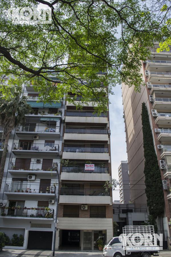 Foto Departamento en Alquiler en  Belgrano ,  Capital Federal  Cramer al 2300 entre Blanco Encalada y Olazabal