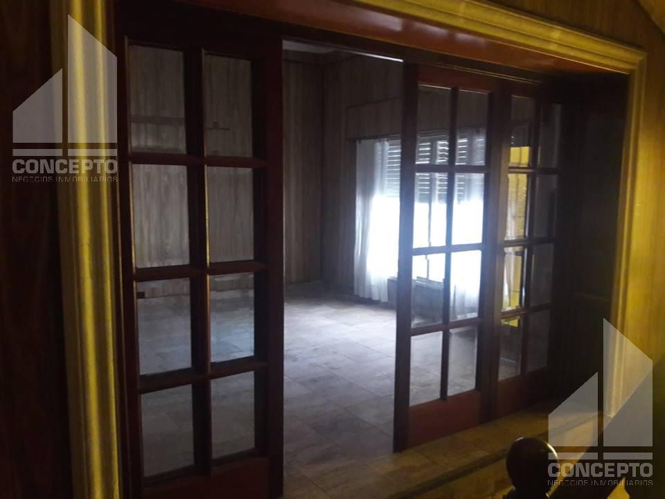 Foto Casa en Venta en  Candioti Norte,  Santa Fe  Necochea 3700