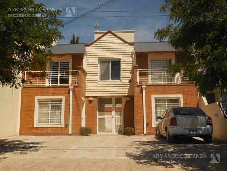 Foto Departamento en Alquiler en  Puerto Madryn,  Biedma  DAVIES 2679 DX 6