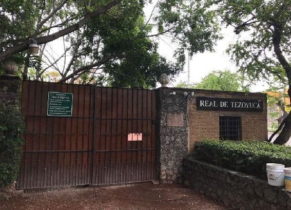 Foto Terreno en Venta en  Fraccionamiento Real de Tezoyuca,  Emiliano Zapata  Terreno Real de Tezoyuca, Xochitepec