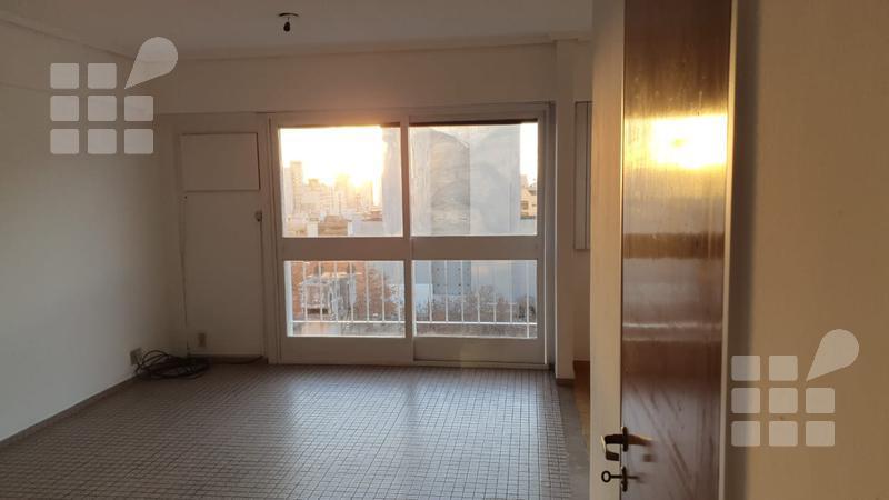 Foto Departamento en Venta en  La Plata ,  G.B.A. Zona Sur  45 Nº al 541