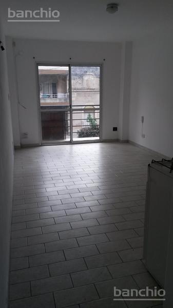 VERA MUJICA al 600, Rosario, Santa Fe. Alquiler de Departamentos - Banchio Propiedades. Inmobiliaria en Rosario