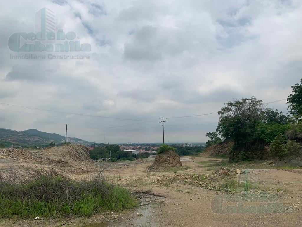 Foto Terreno en Venta en  Vía a la Costa,  Guayaquil  TERRENO EN VENTA KM 12.5 VIA A LA COSTA