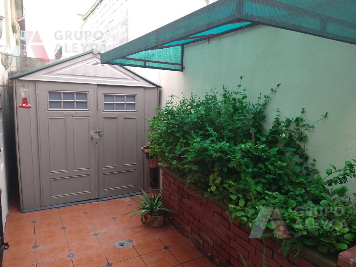 Foto Casa en Venta en  Las Alamedas,  San Nicolás de los Garza  Las Alamedas, San Nicolas