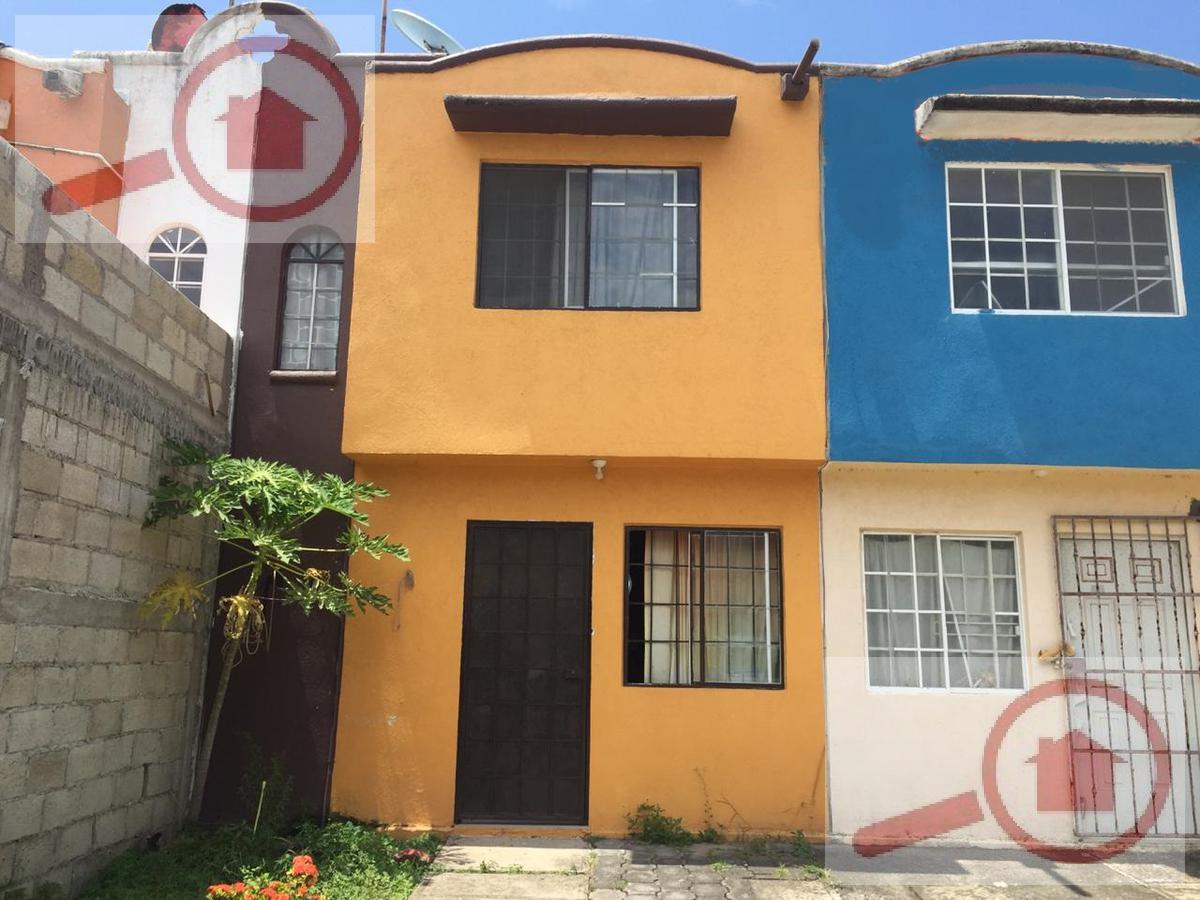 Foto Casa en Venta en  Fraccionamiento Puente Moreno,  Medellín  Casa Ampliada y Renovada en Venta en Puente Moreno