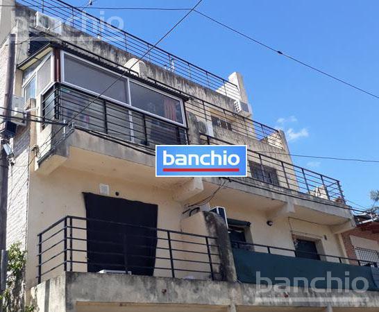 PJE PESTALOZZI al 800, Rosario, Santa Fe. Alquiler de Departamentos - Banchio Propiedades. Inmobiliaria en Rosario