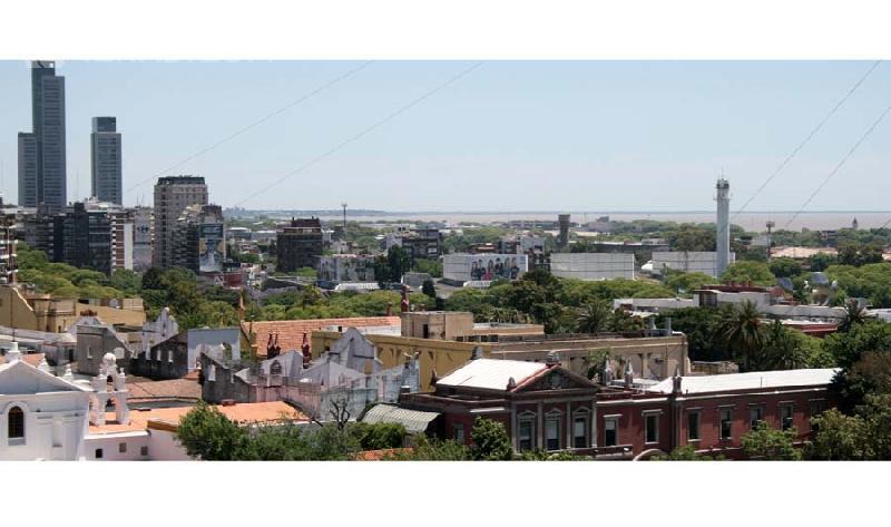 Departamento-Alquiler-Barrio Norte-MANUEL QUINTANA 500 e/AYACUCHO y ORTIZ