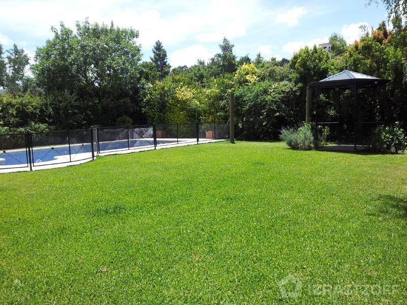 Casa-Venta-Alquiler-Mayling Club De Campo-Mayling Club de Campo