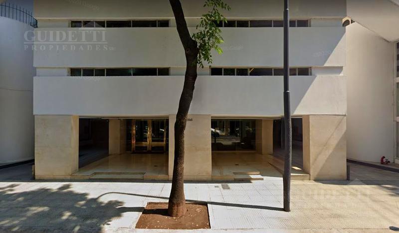 Foto Departamento en Venta en  Belgrano C,  Belgrano  AMENABAR al 2000