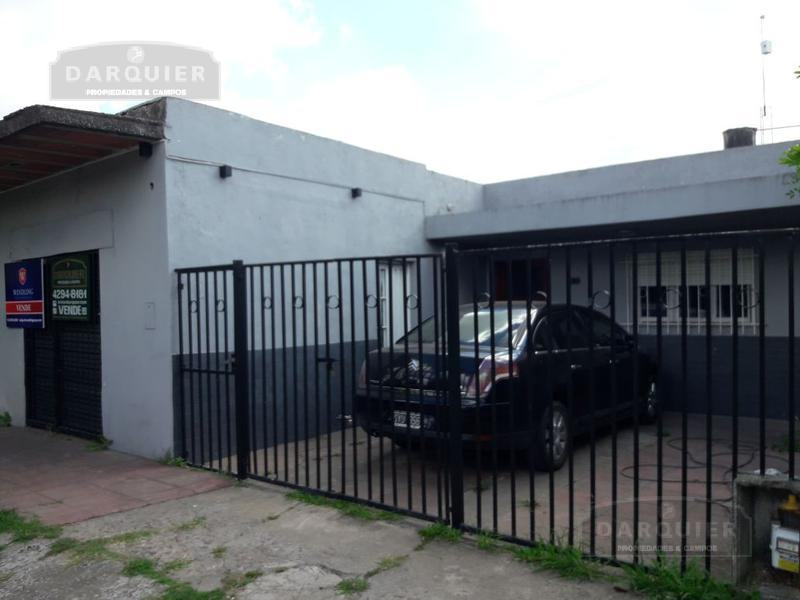 Foto Casa en Venta en  Guernica,  Presidente Peron  CALLE 31 Nº 970