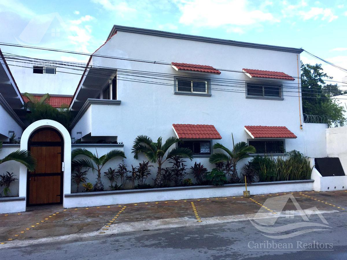 Picture Commercial Building in Sale in  Playa del Carmen Centro,  Solidaridad  Playa del Carmen Centro