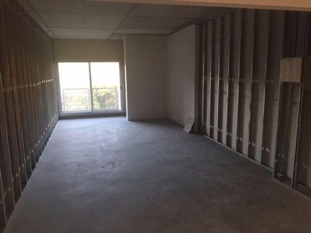 Foto Oficina en Renta en  Escazu,  Escazu  Oficina en prestigioso Centro Medico