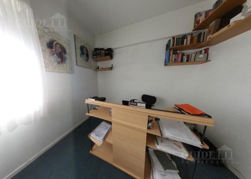 Foto Departamento en Venta en  Nuñez ,  Capital Federal  Zapiola al 3200