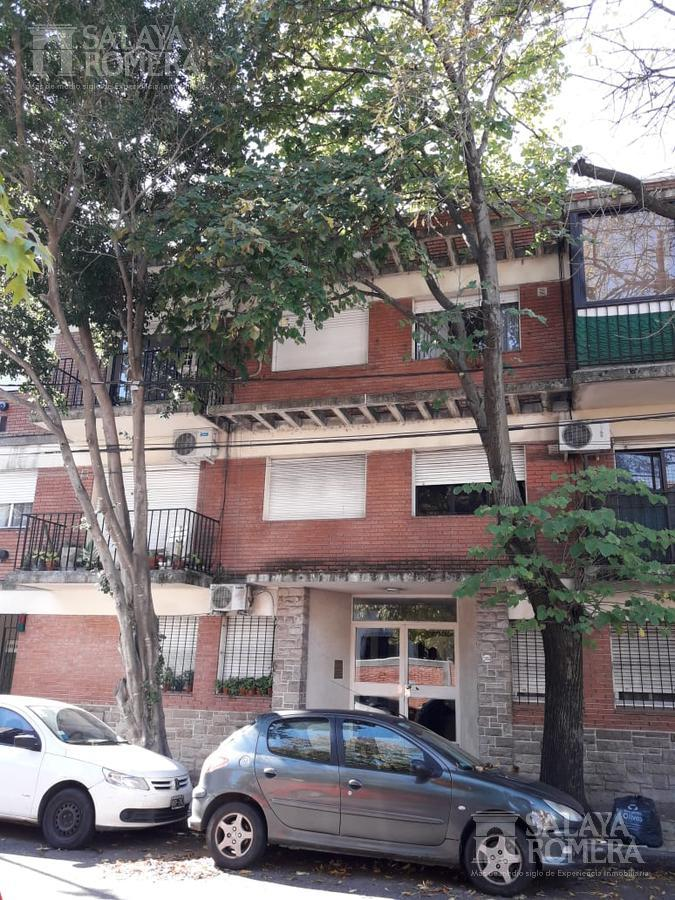 Foto Departamento en Venta en  Olivos-Vias/Rio,  Olivos  Olivos-Vias/Rio