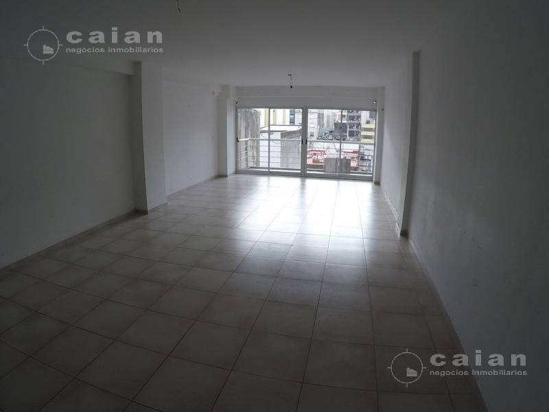 Foto Oficina en Venta en  Recoleta ,  Capital Federal  Paraguay al 2000, CABA