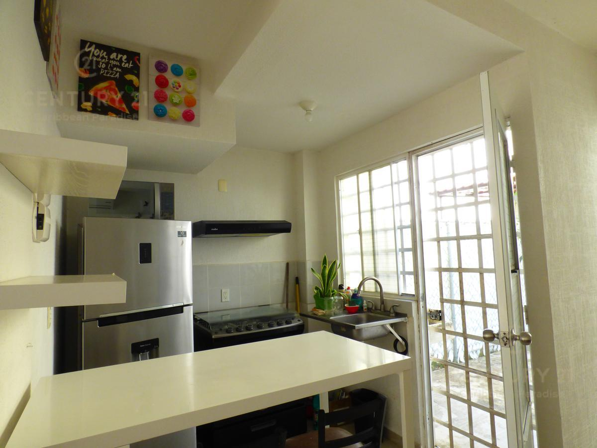 Las Palmas House for Rent scene image 7
