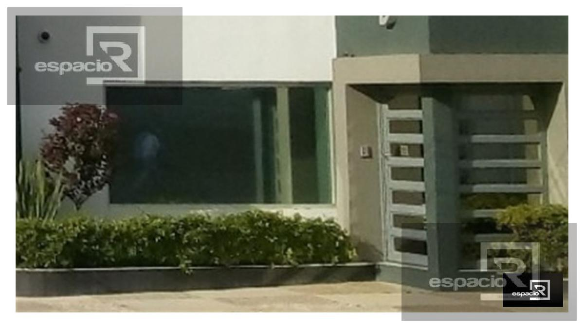 Foto Oficina en Renta en  Mirador,  Chihuahua          OFICINA EN RENTA EN MIRADOR