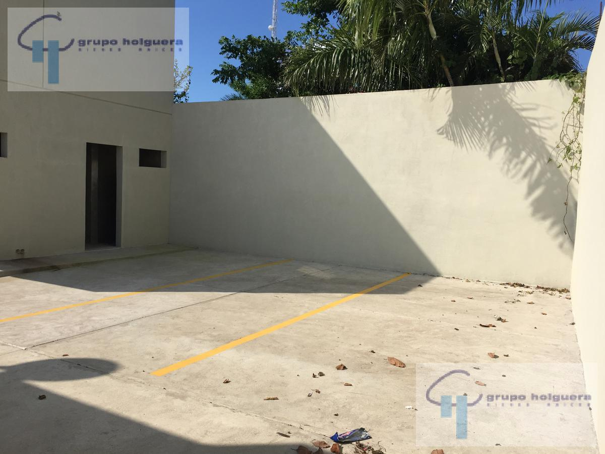 Foto Local en Renta en  Tampico ,  Tamaulipas  EXCELENTE LOCAL COMERCIAL UBICADO EN EJERCITO MEXICANO FRENTE A  ALTAMA