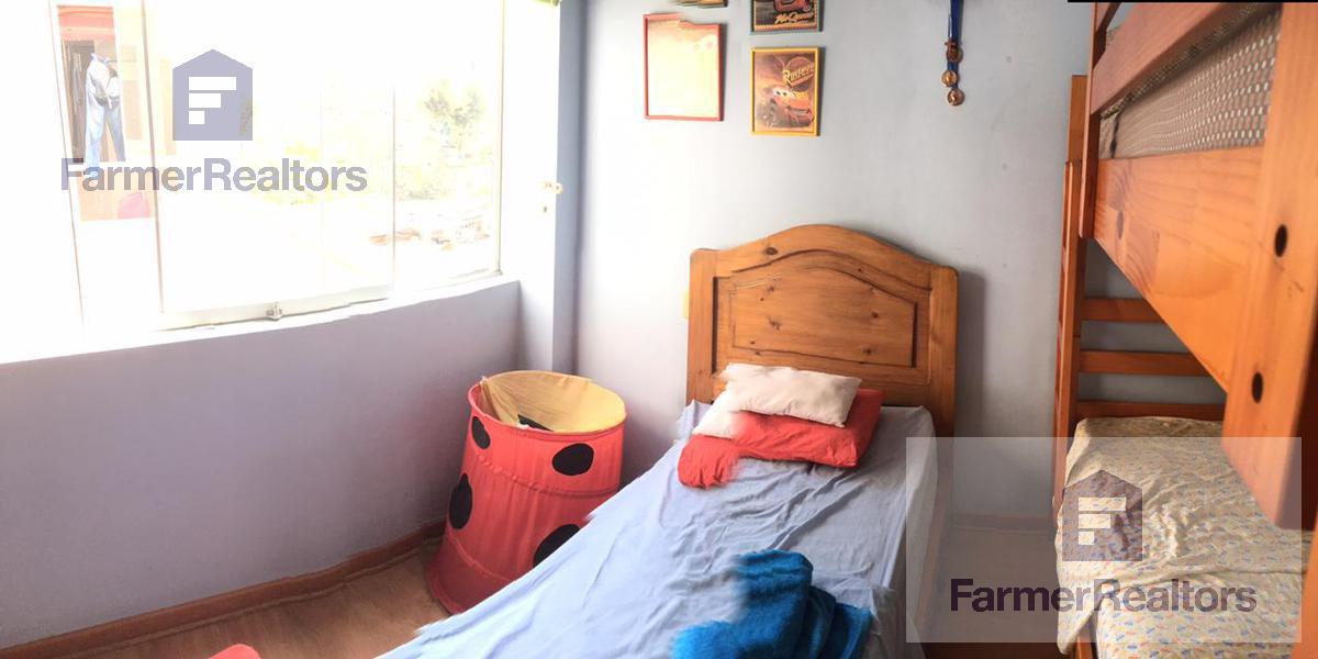 Foto Departamento en Venta en  Jesús María,  Lima  Jesús María