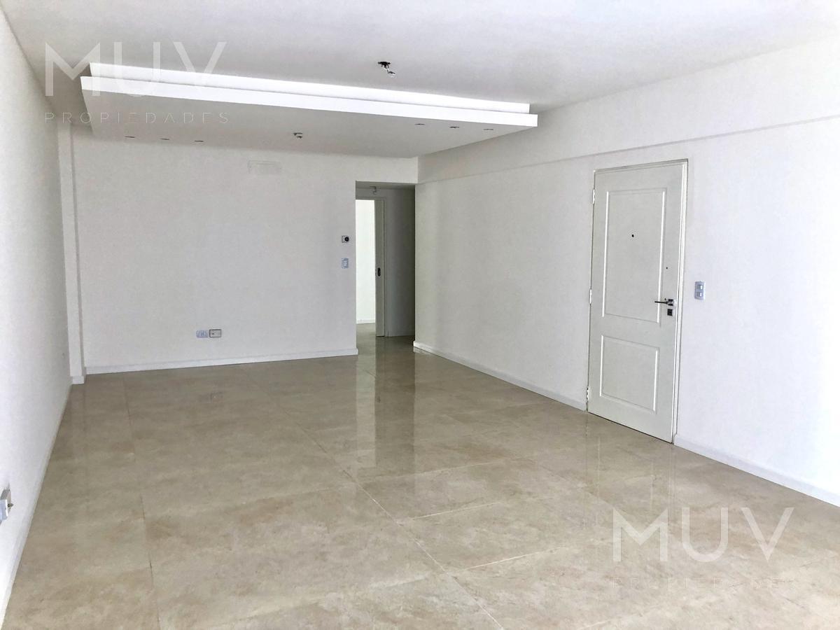 Foto Departamento en Venta en  Palermo ,  Capital Federal  Beruti al 3400