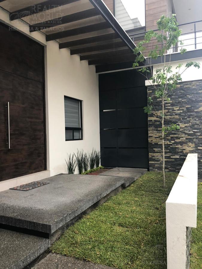 Foto Casa en Venta en  La Encomienda,  Gral. Escobedo  La Encomienda
