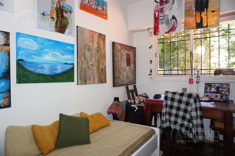 Foto Departamento en Venta en  Colegiales ,  Capital Federal  Virrey Olaguer y Feliu al 2600