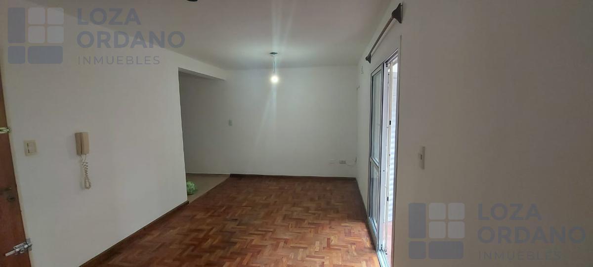 Foto Departamento en Venta en  Nueva Cordoba,  Cordoba Capital  chile 221 NUEVA CORDOBA