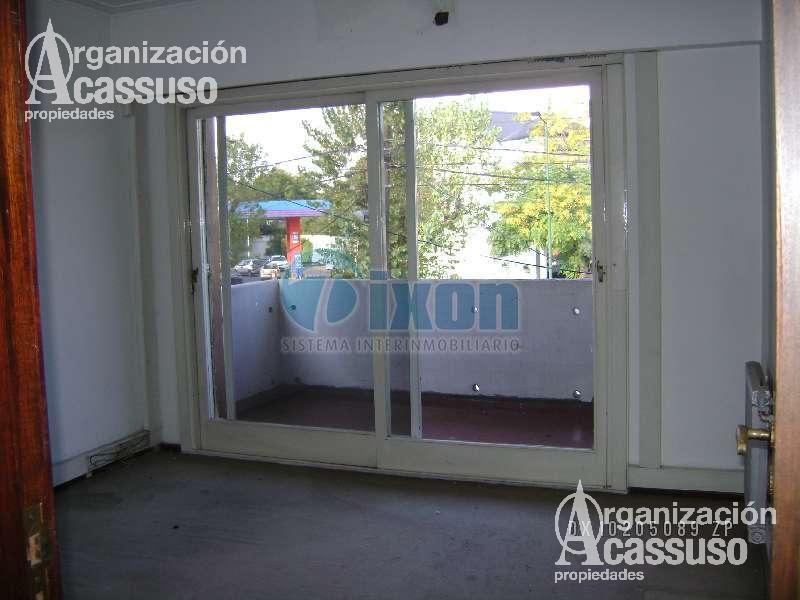 Foto Local en Venta en  Las Lomas de San Isidro,  San Isidro          Local en Venta CON RENTA - Lomas de San Isidro